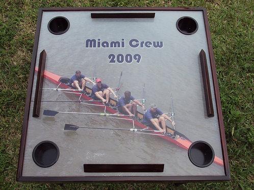 Miami Crew