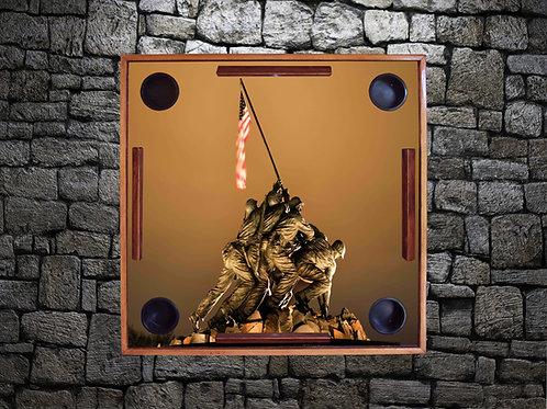 USMC-Iwo Jima