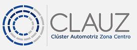 Logo Clauz.JPG