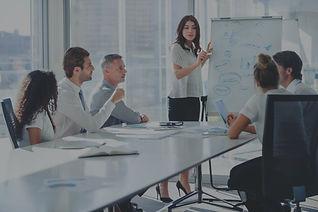 Business Presentation_edited.jpg