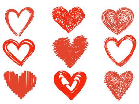 Οι 5 Γλώσσες της Αγάπης