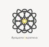 Dramatherapy logo