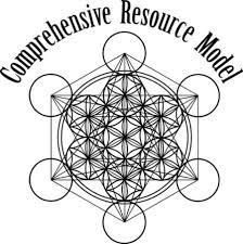 CRM logo.png