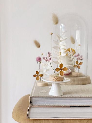 DIY+Idea_+Dried+Flowers+Inspired+by+Ikebana.jpeg