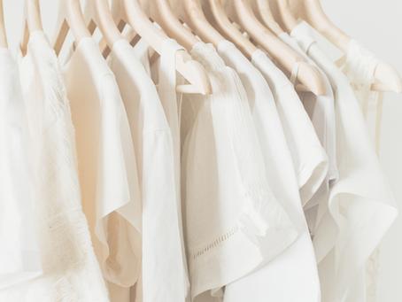 Como saber se uma roupa é de qualidade?