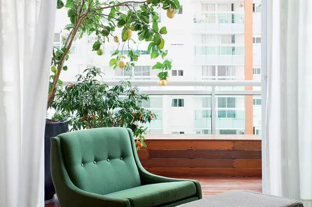 Dica de como relaxar no home office com um ritual simples
