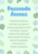 Website Info - Passcode Access.png