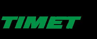 Timet logo.png