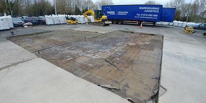 Concrete hardstanding.jpg