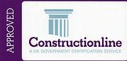 Constructionline Image.jpeg