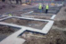 groundwork1.jpg