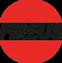 fireus-logo.png