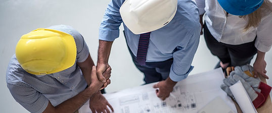 Bardic Construction Service.jpg