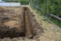 Groundwork2.jpg
