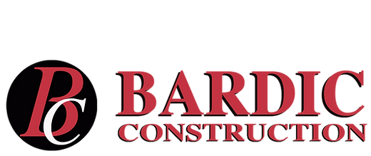 Bardic Construction logo