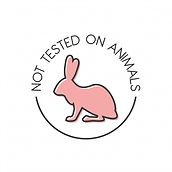 not-tested-on-animals-logo-vector-25.jpg