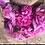 Thumbnail: PURE FARM FRESH ROSE WATER (100ML)