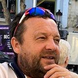 Christophe Goutte.jpg