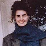 McCarrick, Annie Bridget.jpg