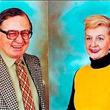 Conor and Sheila Dwyer.jpg