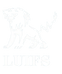 LUIFS white logo.png