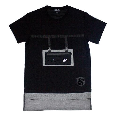 Utility Tshirt