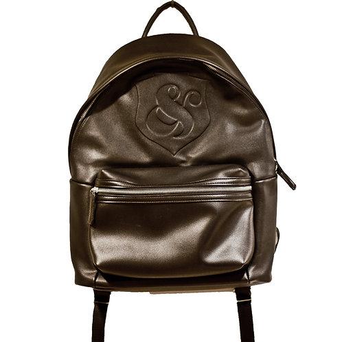 """PASSPORT"" Luxury Book Bag"