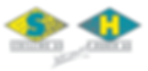 Schilling_Huber_Logo_2.png