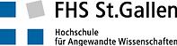 fhs-logo-de.png