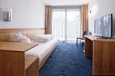 roessli_tufertschwil_einzelzimmer.jpg