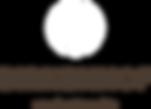 Birkenhof_Logo4_weiss.png