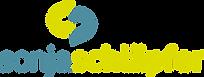 sonja_schlaepfer_logo1.png