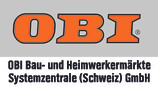 obi-logo-adresseblack-web-rgb.jpg
