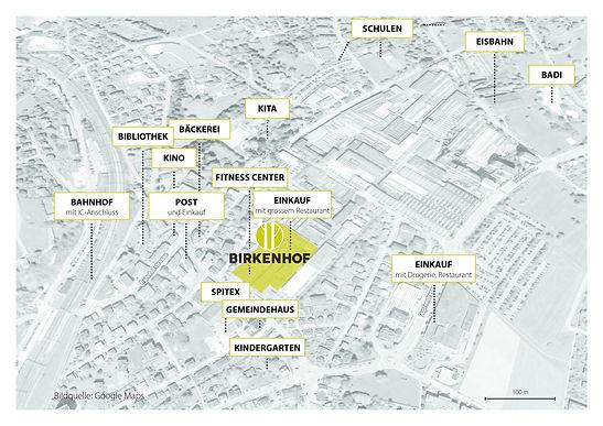 Birkenhof_Uzwil_Lageplan.jpg