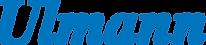 Ulmann_Betonbearbeitung_Logo.png
