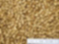 Strohpellets mit Mass.JPG