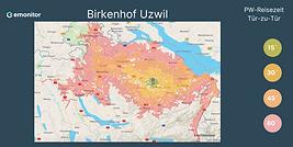 Heatmap_Reisezeiten_Birkenhof_CAR_neu.pn
