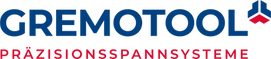 Logo_gremotool.png