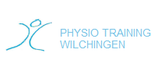 physio-training-wilchingen.png