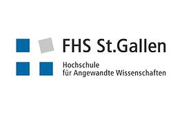 H2K_Referenzen17.png