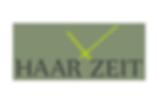 H2K_Referenzen21.png