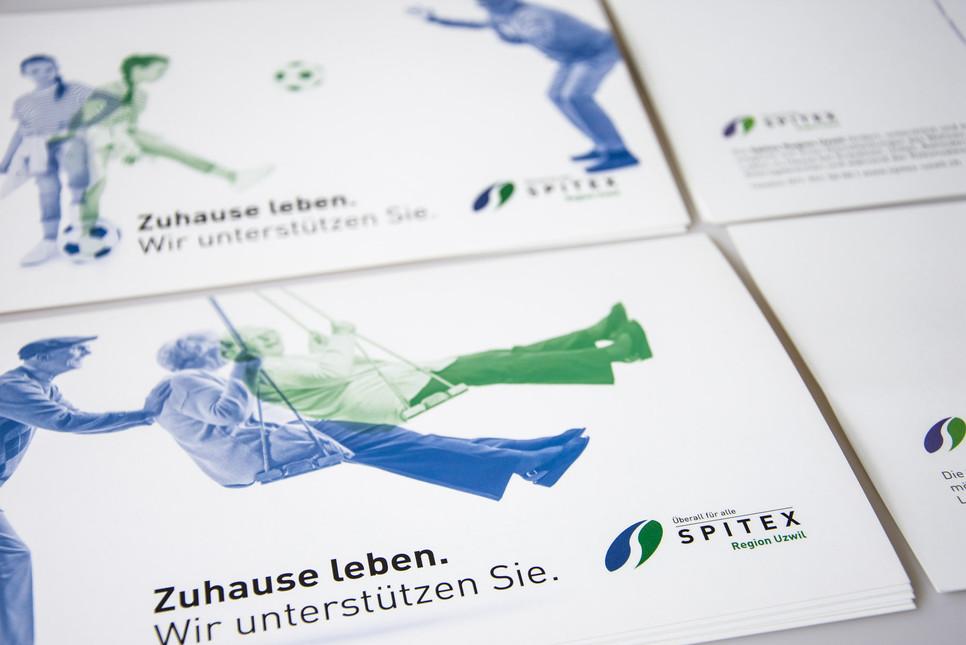 Spitex Region Uzwil
