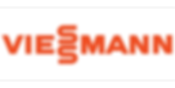 Viessmann_logo-1.png