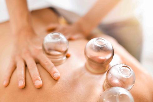 Massagepraxis_Kamala_Reflexzonen.jpeg