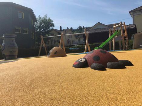 Krone_Mosnang_Kinderspielplatz_Toggenbur