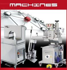 7318250-macchine2015_eng.jpg