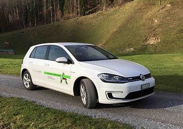buehler_holzbau_elektroauto2.jpg