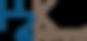 Logo_h2k_Personal.png