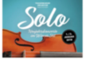 SOLO_web_head.jpg