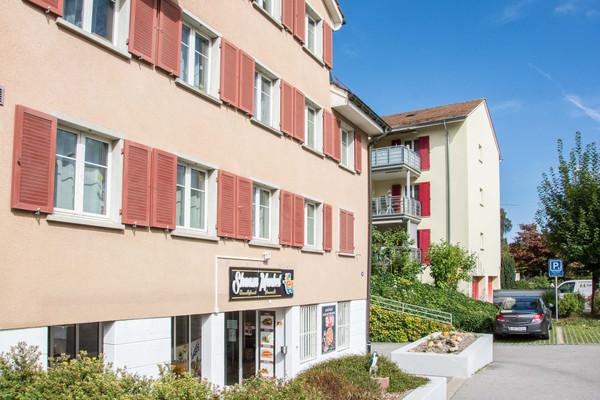 Baugenossenschaft_Kraezern-2871.jpg